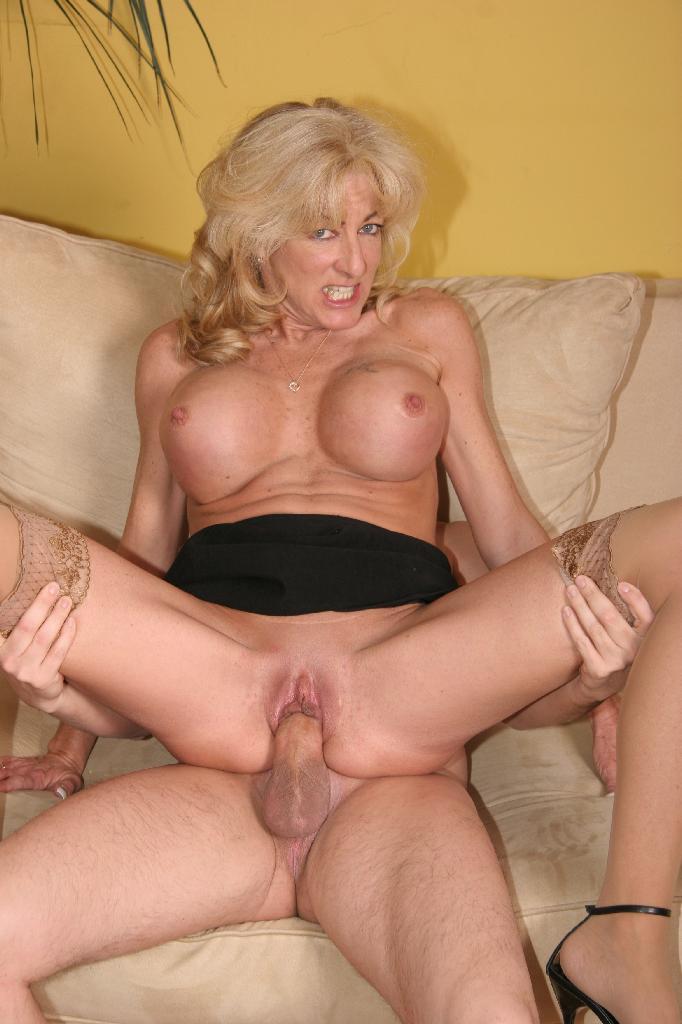 Nicole aniston anal porn